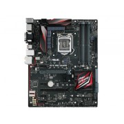 Outlet: ASUS H170 PRO GAMING