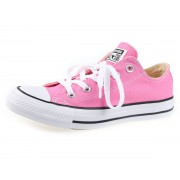 rövidszárú cipő női - CONVERSE - M9007