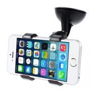 Suport Telefon Auto iPhone 5 5c 5s 6 6 Plus 6s 6s Plus 7 7 Plus 8 8 Plus X XS XS Max XR Rotire 360 De Grade