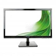 Hannspree Hanns.G HE225ANB Monitor LED 21.5""