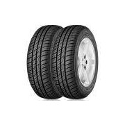 Kit 2 Pneus Barum Aro 13 175/70r13 82t Brillantis 2