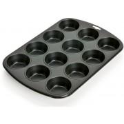 Kaiser forma na 12 muffinů