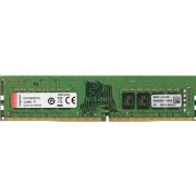Kingston KCP426ND8/16 - Geheugen - DDR4 - 16 GB: 1 x 16 GB - 288-PIN - 2666 MHz / PC4-21300 - CL19