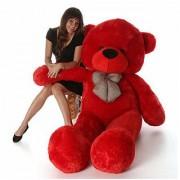 oh baby Soft Toys Teddy Bear Soft Toys Teddy Bear SE-ST-129