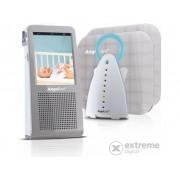Videofon si monitor de respiratie Angelcare AC 1100