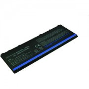 Dell C18HN Battery, 2-Power replacement