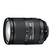 Objektiv za digitalni foto-aparat Nikon 18-300mm f/3.5-5.6G ED VR AF-S DX