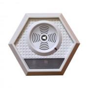 Multifunkční odpuzovač škůdců UltraSonic XL800 5-100 kHz / 200 m2