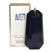 Thierry Mugler ALIEN /дамски душ гел/ 200 ml