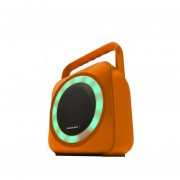 Parlante Portátil Panacom SP-3060 2500 W Bluetooth-Naranja