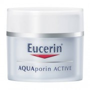 Beiersdorf Spa Eucerin Aquaporin Active Light
