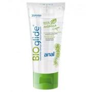 Joydivision Bioglide Anal - 80 Ml (80ml)