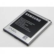 SAMSUNG GRAND PRIME (G-530) GALAXY S-4 S-4 ACTIVE i9295 100 ORIGINAL BATTERY
