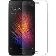 Folie protectie Sticla Temperata Yuppi Love Tech Clasic TEMPVIP-XIM5 pentru Xiaomi Mi 5