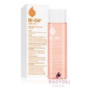 Bi-Oil - PurCellin Oil (125ml) - Kozmetikum