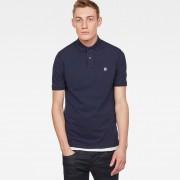 G-Star RAW Dunda Polo Slim T-Shirt
