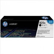 HP Color LaserJet CM6040 F. Toner Negro Original