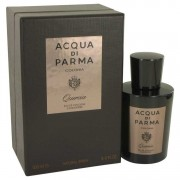 Acqua Di Parma Colonia Quercia Eau De Cologne Concentre Spray 3.4 oz / 100 mL Men's Fragrances 535057