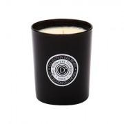 The Different Company Apesanteur candela profumata 190 g unisex