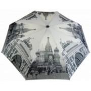 Deštník vystřelovací / sestřelovací Moskva - Petrohrad 9145-3 9145-3