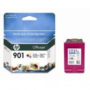 CARTUS COLOR NR.901 CC656AE 9ML ORIGINAL HP OFFICEJET J4580