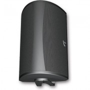 Definitive AW5500 Each (BK) Outdoor Speaker