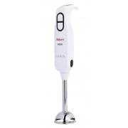 Blender ST-FP0048 400W White