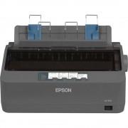 Imprimanta matriciala Epson LQ-350 24 ace 360 x 180 dpi
