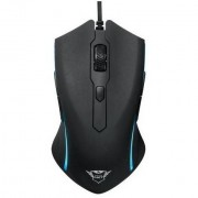 Trust Gxt 177 Gaming Mouse