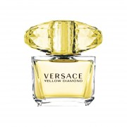 Yellow Diamond de Versace Eau de Toilette 90 ml