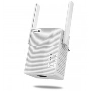 Dual Band WiFi Repeater 2.4Ghz & 5Ghz Wifi Range Extender Tenda AC750