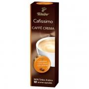 Capsule Tchibo Caffe Crema Rich Aroma (10 buc)