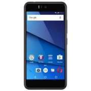 "Telefon Mobil Blu R2, Procesor Quad-Core 1.3GHz, IPS LCD Capacitive Touchscreen 5.2"", 1GB RAM, 8GB Flash, 8MP, Wi-Fi, Dual Sim, 3G, Android (Negru) + Cartela SIM Orange PrePay, 6 euro credit, 6 GB internet 4G, 2,000 minute nationale si internationale fix"