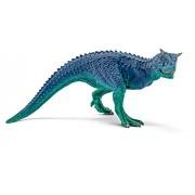 Schleich Carnotaurus Toy Figure, Small