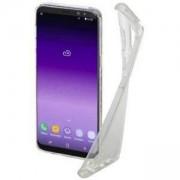 Crystal Clear гръб за Samsung Galaxy S8, прозрачен, HAMA-178750