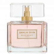 Givenchy Dahlia Divin 75ml Eau de Toilette Spray