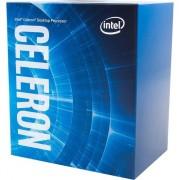 CPU Intel Celeron G4930 BOX (3.2 GHz LGA1151, VGA) BOX