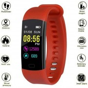 Exeed Fitness náramek 1145031C