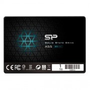 1TB-Silicon-Power-SSD-Ace-A55-SATA3-7mm-2-5-Black-560-530-MB-s