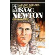 Isaac Newton (Sowers Series), Paperback