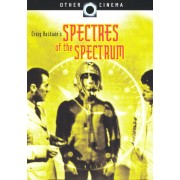 Spectres of the Spectrum [DVD] [1999]