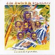 f - Countrymen (0724381218624) (1 CD)