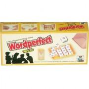 Virgo Toys Word perfect mini