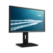 Monitor Acer V196HQL 18.5 inch 5ms LED Black