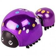 Little Live Pets Ladybug & Baby Beam Bug