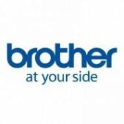 Brother TN3380»3 Brother TN-3380 tóner y cartucho láser