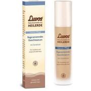 Heilerde-Gesellsch.LUVOS JU Luvos Naturkosmetik Gesichtsserum Intensivpflege 50 ml Emulsion
