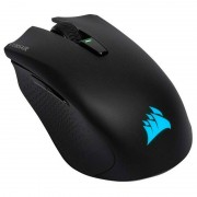 Corsair Harpoon RGB Wireless Rato Gaming 10000 DPI