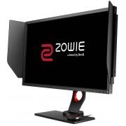BenQ Monitor XL2735