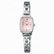 Дамски часовник WIRED - AC3U45X
